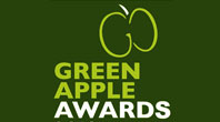 news-green-apple-index