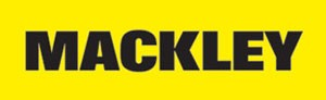mackley-logo