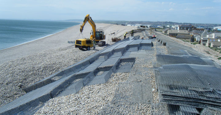 Chesil-Bank-main