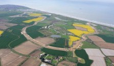 medmerry-arial-photo