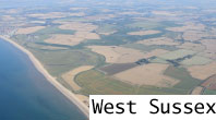 Medmerry Managed Realignment